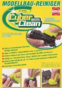 Busch 01690 The Original Cyber Clean - reduced